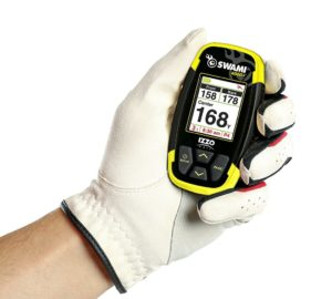 Izzo Swami  Golf Gps   Looking For A Budget Friendly Handheld Golf Gps