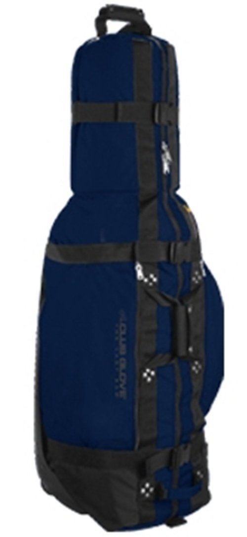 best golf travel bag recommendations golf gear geeks