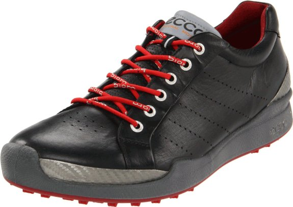 5556bf3ee5a1 What are the Best Spikeless Golf Shoes  - Golf Gear Geeks
