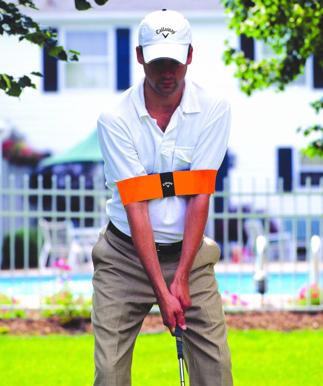 Izzo Smooth Swing Golf Gear Geeks