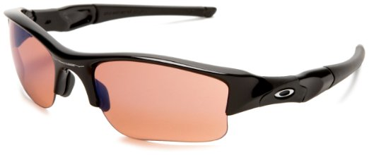 oakley best golf sunglasses
