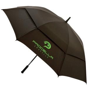 procella 62 inch golf umbrella best golf umbrella