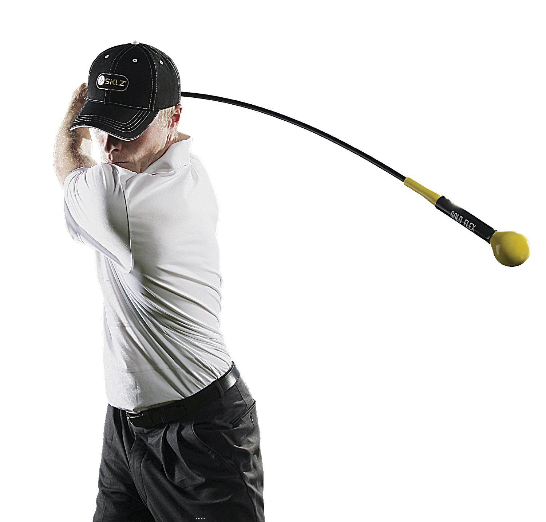 What S The Best Golf Swing Trainer Golf Gear Geeks