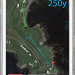 swing by swing iphone app