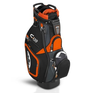 sun mountain golf c-130 best golf cart bag