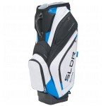 taylormade sldr best golf cart bag