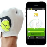 zepp golf 3d training system best golf swing analyzer