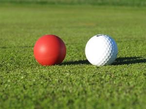 eyeline golf ball of steel 2 best putting aids