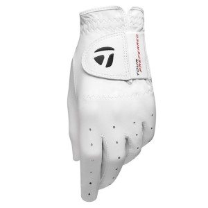 taylormade tp best golf glove
