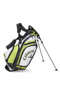 callaway hyper lite 5 golf stand bag best golf carry bag