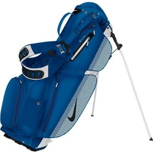 nike air sport best golf carry bag