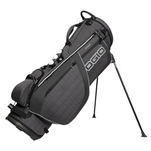 What Is The Best Golf Carry Bag Golf Gear Geeks
