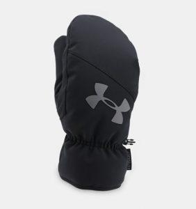 Golf Cart Gloves
