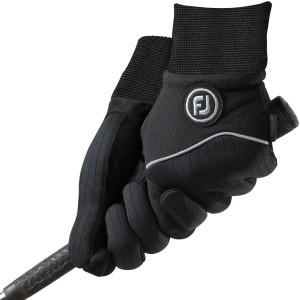 footjoy wintersof winter golf gloves