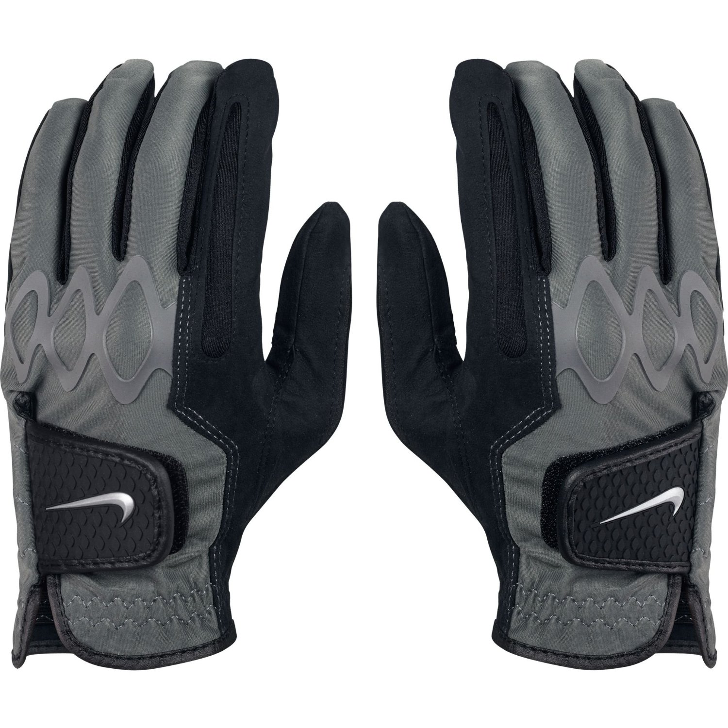 Nike Winter Gloves: Nike All Weather Golf Gloves
