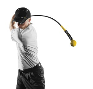 sklz swing trainer