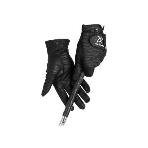 zero restriction windstopper winter golf gloves