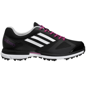 adidas adizero best womens golf shoes