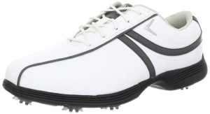 callaway womens golf shoe