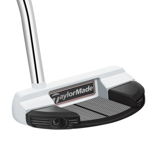 taylor made spider best mallet putter