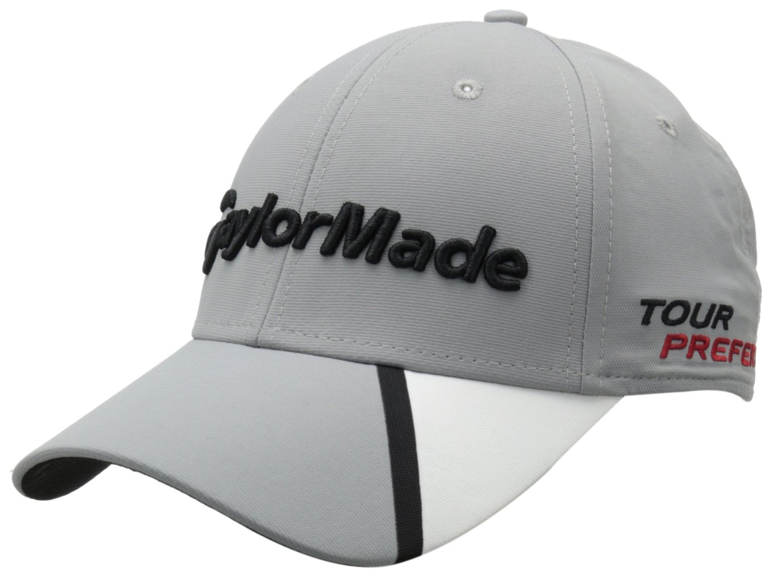 4b9e5b4c4ff What are the Best Golf Hats  - Golf Gear Geeks