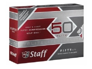 wilson staff fifty elite golf ball best cold weather golf ball