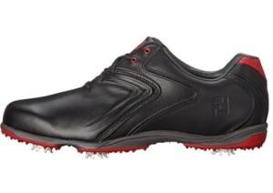 footjoy hydrolite spiked golf shoes best waterproof golf shoes