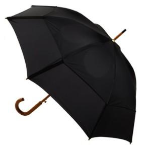 gustbuster classic 48 inch automatic umbrella