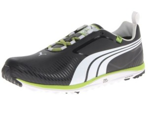 puma faas lite golf shoe best waterproof golf shoes