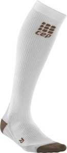 CEP Men's Progressive Golf Socks