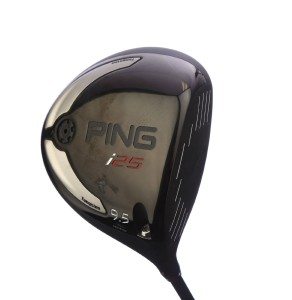 Ping i25