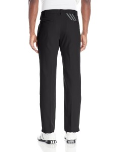 adidas golf climalite 3 stripes pants best golf pants