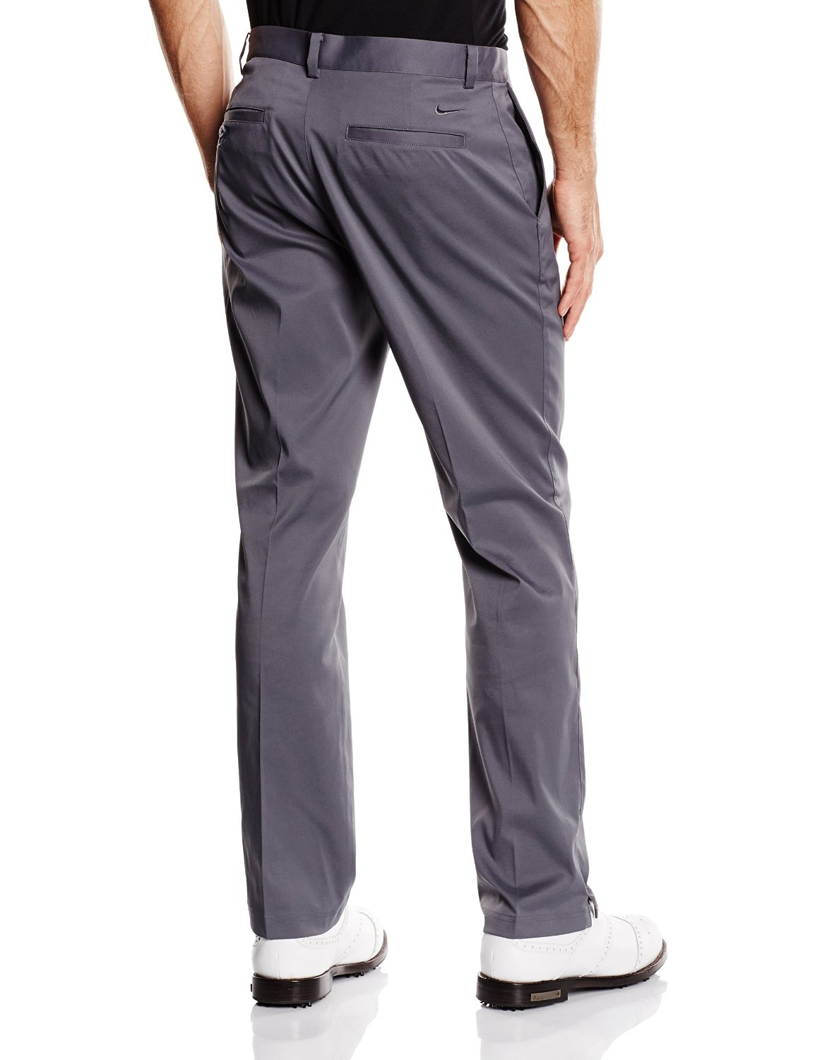 0b892063 What are the Best Golf Pants? - Golf Gear Geeks