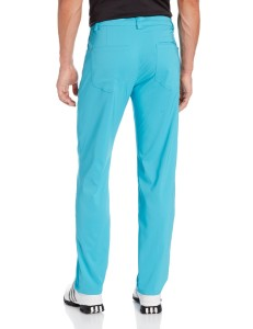 puma golf men's tech 6 pocket pants