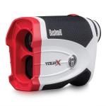 What S The Best Golf Rangefinder Golf Gear Geeks