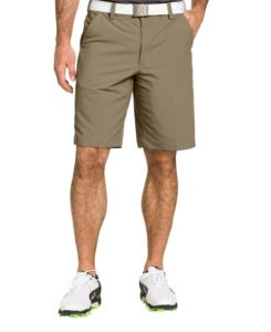 under armour bent grass golf shorts best golf shorts
