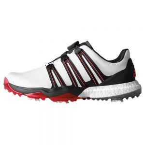 Powerband Boa Boost Shoe