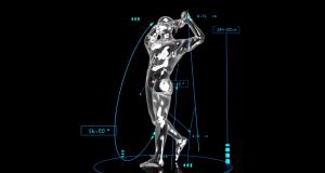 aerodynamics of golf balls and gold drivers. Golf Science!!