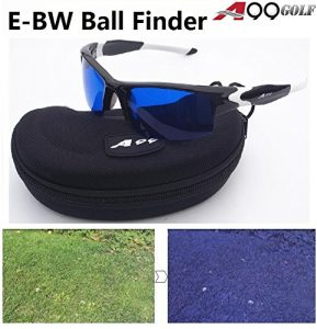 fathers day golf gift - golf ball finder glasses
