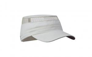 best new golf hat