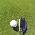 The Best Golf Club Brands
